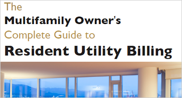 Learn the Basics of Utility Billing
