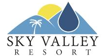 SkyValley Logo